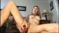 Encuentro Con Una Madura Mujer Desnuda Por Sexo